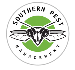 Woodstock Pest Control Services